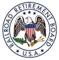 The Railroad Retirement Board (RRB)