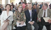 United States Supports Ambitious Project to Improve Employment Opportunities for Young Costa Ricans